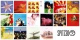 全16作のアルバムもアナログ盤(重量盤)で7月5日に発売(※イメージ写真)