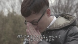 「ロバート馬場さんと駅弁プロジェクト 本番編」