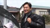 テレビ朝日系『イチから住〜前略、移住しました〜』4月23日から、俳優・川野太郎の千葉県南房総市篇がスタート(C)テレビ朝日