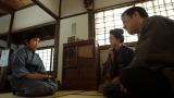NHK総合『超入門!落語 THE MOVIE スペシャル(仮)』5月2日放送(左から)鈴木福、鈴木保奈美、ピエール瀧(C)NHK