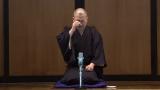 NHK総合『超入門!落語 THE MOVIE スペシャル(仮)』5月2日放送。噺は春風亭一之輔(C)NHK