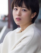 テレビ朝日系帯ドラマ劇場『やすらぎの郷』ゲスト出演が明らかになった清野菜名