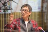 29年ぶりにニッポン放送でパーソナリティーを務めた明石家さんま(C)ニッポン放送