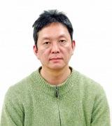 特集ドラマ『絆〜走れ奇跡の子馬〜』(NHK総合)番組制作統括の浅野敦也氏(ドリマックス・テレビジョン)