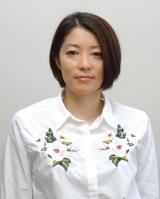 『十九歳』の監督を務めた��野舞氏(フジテレビジョン 制作局第一制作センター)