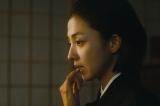 映画『海辺の生と死』場面写真 (C)2017 島尾ミホ / 島尾敏雄 / 株式会社ユマニテ
