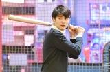 『ゆとりですがなにか』(日テレ系)で優柔不断なサラリーマンを演じた岡田将生(C)NTV