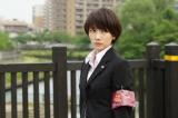 『ON 異常犯罪捜査官・藤堂比奈子』(KTV/CX系)