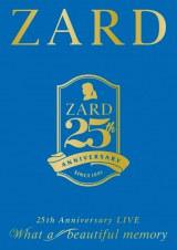 ZARD、ライブDVD発売