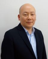 『男水!』プロデューサーの渡部智明氏(日本テレビ放送網 編成局総合コンテンツ部 プロデューサー)