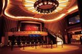 2月9日に開業10周年を迎えた、新宿バルト9