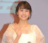 Hey! Say! JUMP伊野尾慧がキュンキュンした山本美月 (C)ORICON NewS inc.