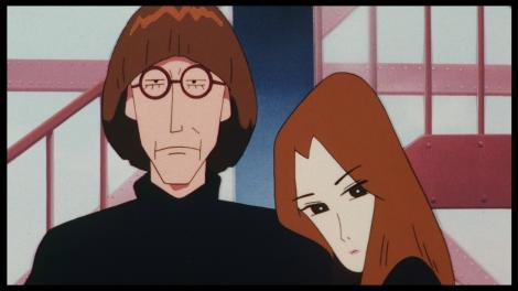 『映画クレヨンしんちゃん』に過去24作の隠れキャラ&アイテムがこっそり登場