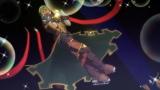 劇場版『KING OF PRISM -PRIDE the HERO-』(6月10日公開)の予告編公開(C)T-ARTS / syn Sophia / エイベックス・ピクチャーズ / タツノコプロ / キングオブプリズムPH製作委員会