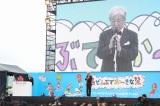 沖縄映画祭、地元にとって意義とは