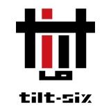 『VOCALOID 夢眠ネム』に参加するtilt-six