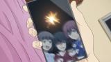 アニメ『ReLIFE』完結編PVより先行カットを公開(C)夜宵草/comico/リライフ研究所