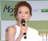 近況について「ストレスしかない」と語った西川史子 (C)ORICON NewS inc.