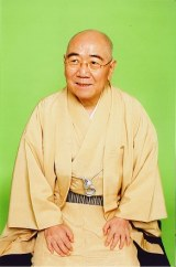 三遊亭円歌さん