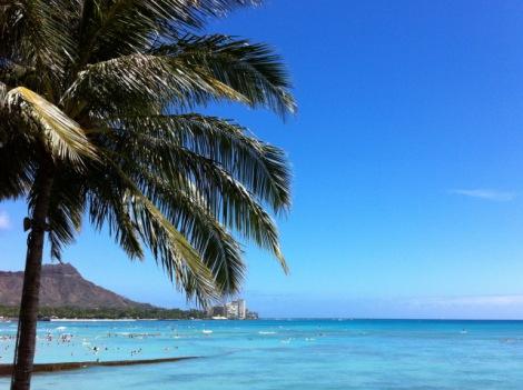 ハワイで使われている「ピジン語」を覚えて会話を楽しんでみてはいかが?