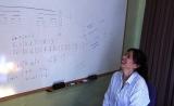 関西テレビ・フジテレビ系新番組『7RULES(セブンルール)』4月25日放送回は歴史学者・北川智子さんに密着(C)関西テレビ