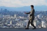 関西テレビ・フジテレビ系ドラママ『CRISIS 公安機動捜査隊特捜班』第3話(4月25日放送)より(C)関西テレビ