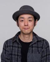氣志團の結成20周年記念アルバム『万謡集』に楽曲提供する宮藤官九郎