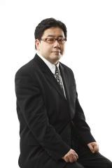 氣志團の結成20周年記念アルバム『万謡集』収録曲のプロデュースを担当する秋元康氏
