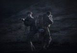『エイリアン:コヴェナント』は9月15日公開 (C)2016 Twentieth Century Fox Film Corporation. All Rights Reserved