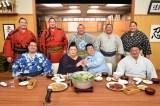 『マツコの知らない世界SP』番組カット(C)TBS