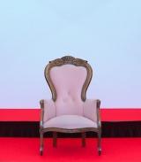 AKB48 49thシングル選抜総選挙より第1位の椅子をリニューアル