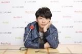 第54回ギャラクシー賞ラジオ部門『DJパーソナリティ賞』を受賞した星野源