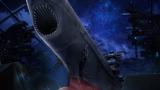 アニメ『宇宙戦艦ヤマト2202 愛の戦士たち』第二章 発進篇 6月24日より全国20館で2週間限定劇場上映(C)西�ア義展/宇宙戦艦ヤマト2202製作委員会