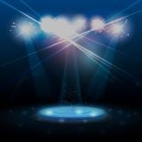 KAT-TUNの上田竜也が舞台『新世界ロマンスオーケストラ』ゲネプロ後の囲み取材に出席 (C)ORICON NewS inc.