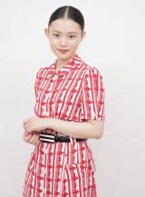 映画『無限の住人』ではヒロイン・凜を演じた杉咲花 写真:草刈雅之