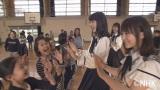 5月5日放送、NHK総合『Nコン×AKB48〜合唱に胸キュン!〜』福島県・郡山市立大島小学校の合唱練習に参加