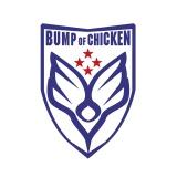 BUMP OF CHICKENのエンブレム