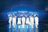 AAA7人最後の写真集『AAA Special Live 2016 in Dome -FANTASTIC OVER- PHOTO BOOK』が重版決定(主婦と生活社)