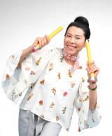 KHB東日本放送で6月5日スタート、『夕方LIVE!キニナル』(宮城県ローカル)曜日MCを務める林マヤ(金曜日)