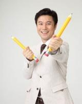 KHB東日本放送で6月5日スタート、『夕方LIVE!キニナル』(宮城県ローカル)を担当する吉岡伸悟(KHBアナウンサー)