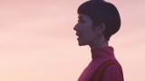 JRA『第84回日本ダービー』の新CMに出演する木村カエラ