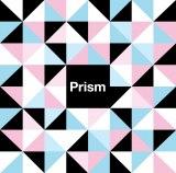 andropの7thシングル「Prism」(5月10日発売)