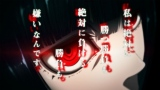 夏アニメ『賭ケグルイ』PVカット(C)河本ほむら・尚村透/SQUARE ENIX・「賭ケグルイ」製作委員会