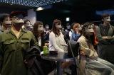 ストーリー分岐型演劇「JUNCTION」の第1弾『スパイスアップ・ナイトパレード』に参加するゲスト