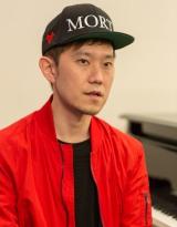 映画『SING/シング』日本語吹き替え版サントラを担当した音楽プロデューサー・蔦谷好位置