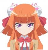 橘弥生(CV:三森すずこ)