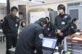 民間警備会社を題材したドラマ『4号警備』5月20日放送、最終回より(C)NHK