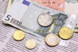 節約につながることも!? 余った外貨の活用方法を紹介する
