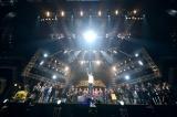 スガシカオ主催フェス『SUGA SHIKAO 20th Anniversaryスガフェス!〜20年に一度のミラクルフェス〜』の模様 (C)半田安政