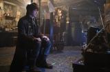 綾野剛主演『フランケンシュタインの恋』第3話でRADWIMPS「棒人間」のストリングスver初公開(C)日本テレビ